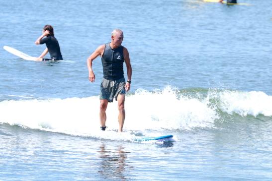 200801N浜007.JPG