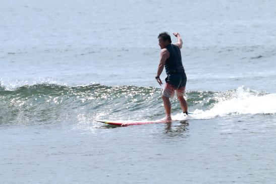 200801N浜009.JPG