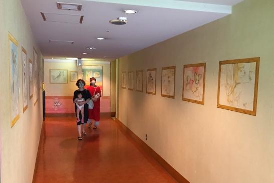 200805伊豆高原010.JPG