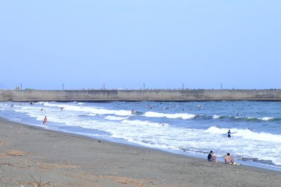 200809生コン001.JPG